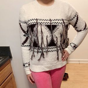 Forever 21 Women Sweater